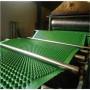 新疆克拉瑪依地下室排水板生產廠家