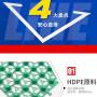 2021歡迎##欽州市綠化排水板##量大優惠