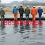 2021歡迎##巴彥淖爾市泥鰍養殖防滲膜##現貨價格