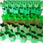 2021歡迎##紅河州50mm塑料植草格##價格