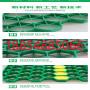 2021欢迎##随州市建筑工程植草格##安装