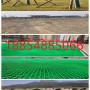 2021歡迎##呼和浩特市7公分塑料植草格##公司