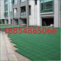 2021欢迎##武威市环保绿化植草格##型号齐全