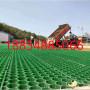 2021欢迎##克拉玛依市40厚植草格##量大优惠