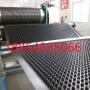 喀什1.6公分排水板生產廠家