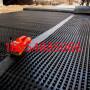 溫州4公分排水板廠家供應