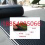 廣東汕尾防老化排水板公司