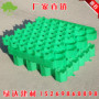 (欢迎光临)//荆州塑料排水板厂家批发(欢迎光临)、厂家批发