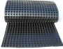 今日報價:滁州濾水板價格@滁州哪里生產蓄排水板/行業