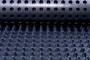 涼山塑料排水板——涼山塊狀蓄排水板價格