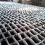 新闻:岳阳橡胶沥青灌缝胶【路消缝】——养护推荐