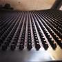 鄂爾多斯蓄排水板 排水板施工 型號及價格
