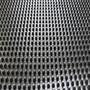 呼和浩特  車庫排水板  生產商  有限公司