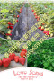 浙江甜查理草莓苗还是主产区价格低