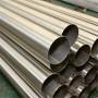 HT225精密鋼管_HT225精密鋼管_價格行情
