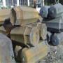 06Cr17Ni12Mo2Nb鋼錠_06Cr17Ni12Mo2Nb鋼錠_拆包零售 質量保證