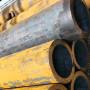 VLX 430鋼管_VLX 430鋼管_價格行情