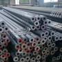WSiE 603鋼管_WSiE 603鋼管_價格行情