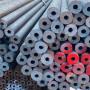 XL825鋼管_XL825鋼管_價格行情
