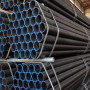 XC215TS鋼管_XC215TS鋼管_價格行情