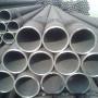 XK8800S鋼管_XK8800S鋼管_價格行情