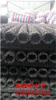 新闻:连云港市透水软管(有限公司-欢迎您)-厂家