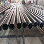 麻栗坡钢丝骨架复合管市场价格管道厂家麻栗坡钢丝骨架复合管市场价格管道厂家