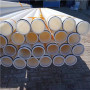 新聞:鎮坪pe排水管-哪家批發定制