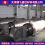 邹平县高压无缝钢管库存量大,价格美13302125000