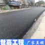 西城雙向塑料土工格柵(