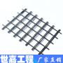 鋼塑土工格柵(//集團//股份//有限公司——--歡迎您)_紹興鋼塑土工格柵