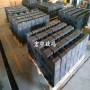 辽源25kg铸铁砝码 电梯配重铁 可检定