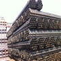 阳泉螺旋焊管厂家直销