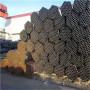双鸭山大口径焊管厂家直销