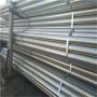 郴州直縫焊管現貨直發