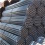 北京薄壁焊管现货直发