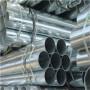 紹興大口徑焊管現貨直發