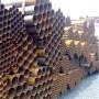 洛陽大口徑焊管廠家直銷