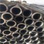 九江螺旋焊管现货直发
