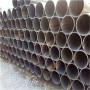 鄂州大口徑焊管現貨直發