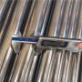 阜陽薄壁焊管現貨供應