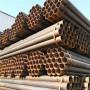 北京公制焊管經銷商