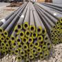 慶陽吹氧焊管供應商
