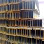 欢迎咨询##滁州345B工字钢##配送公司