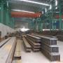 青岛345B工字钢实业公司-首页