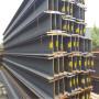 首頁西安焊接H型鋼實業