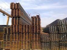 許昌Q345R容器板加工公司-首頁