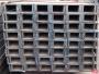 德州不锈钢钢板-销售有限公司
