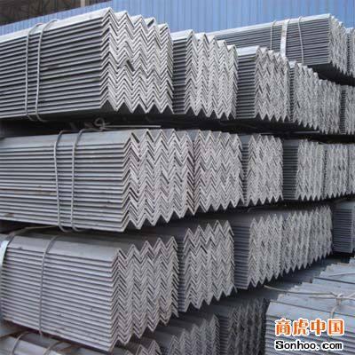 日照鍍鋅角鋼有限公司-首頁