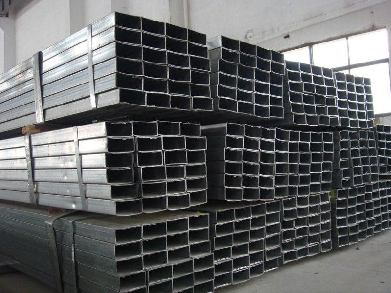 西雙版納70*8熱鍍鋅角鋼##公司